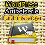 Wordpress_artikelserie