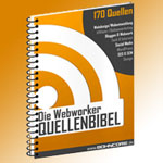 quellenbibel